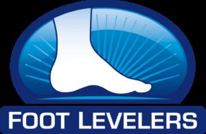 Foot Leveler Logo